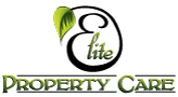 Elite Property Care