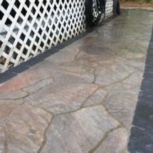 belgard mega arabel walkway 1 copy