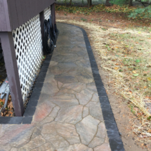 belgard mega arabel walkway 2 copy