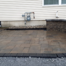 belgard small condo patio copy
