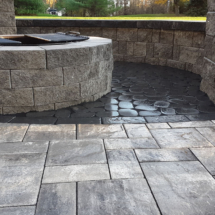 cambridge coal river rock with fire pit copy