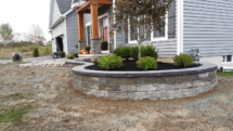 retaining wall cst versa lok tumbled hickory 2 copy