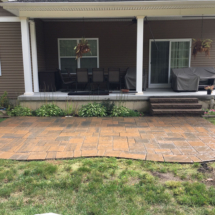 small techo bloc blu 60 1 copy