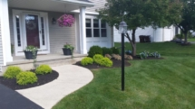gallery_Landscaping10