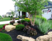 gallery_Landscaping2