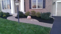 gallery_landscaping13