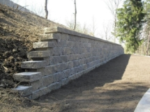 gallery_retainingwall2