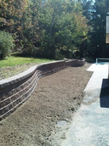 gallery_retainingwall3