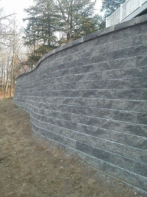 gallery_retainingwall4